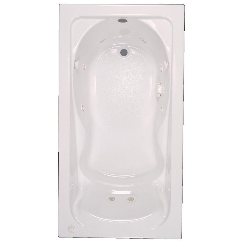Buy American Standard Cadet 2772.018WC.020 Online - Bath1.com