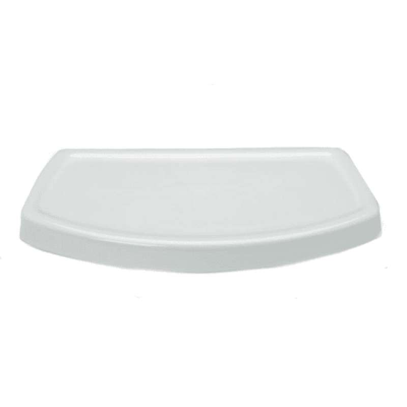 """American Standard 10"""" Toilet Lid for Right-Height and Compact Models"""
