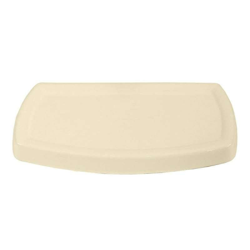 American Standard Toilet Tank Cover - In Multiple Colors