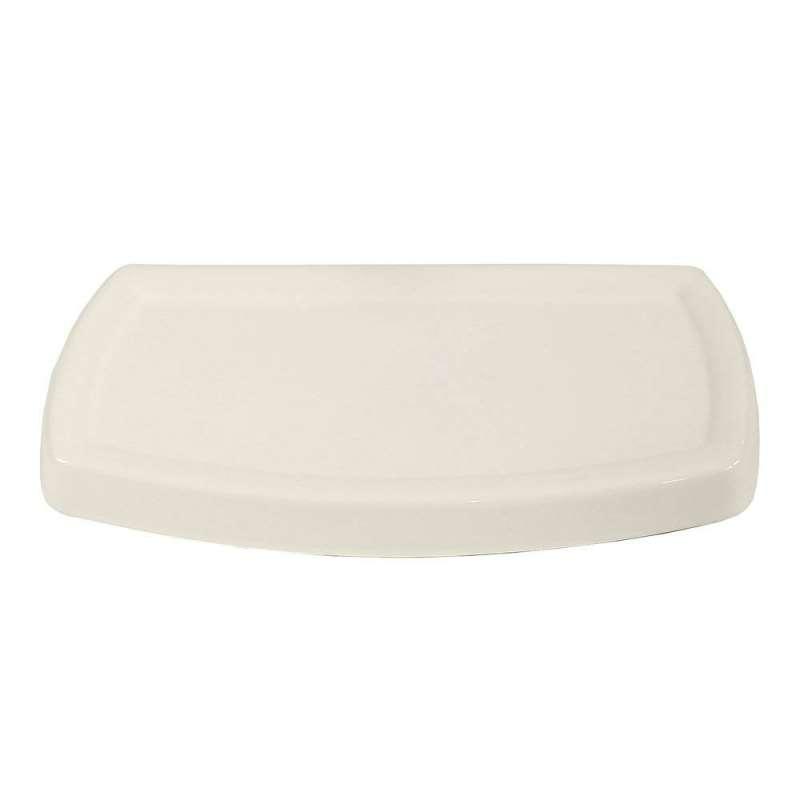 American Standard Toilet Tank Cover
