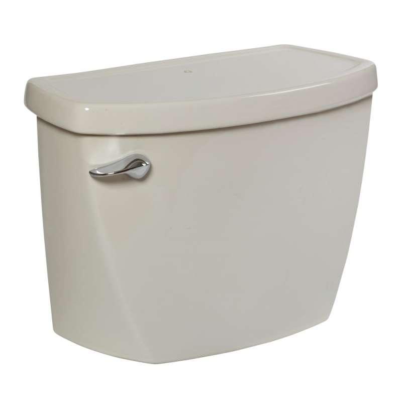 American Standard Pressure Assist 1.6 GPF Toilet Tank