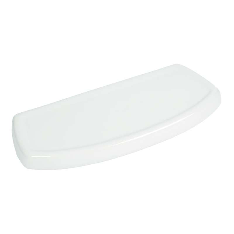 American Standard Cadet 20-In Tank Cover