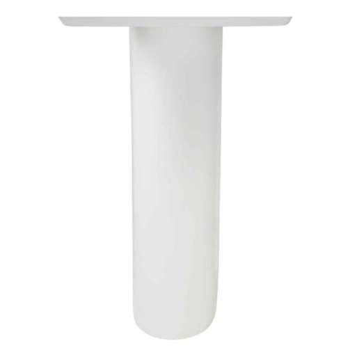 American Standard Pedestal Leg