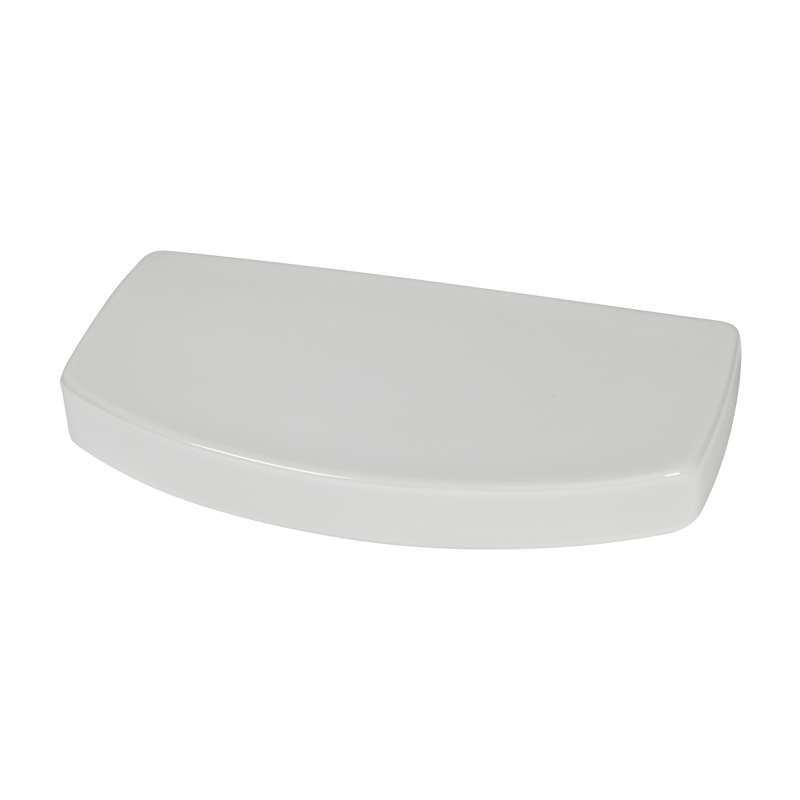 American Standard Replacement Toilet Tank Cover for 4000.119