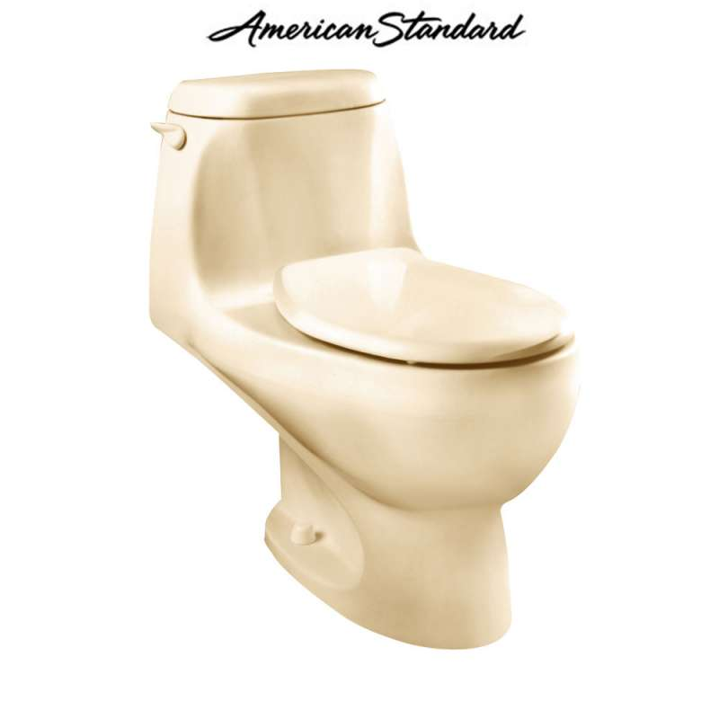 Buy American Standard Savona Elongated One-Piece Toilet Online ...