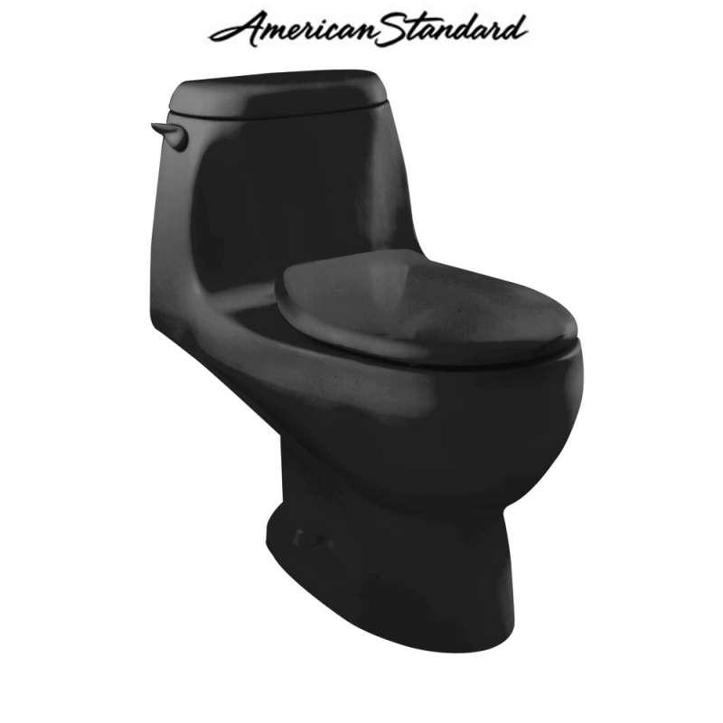 American Standard 2097.014.178