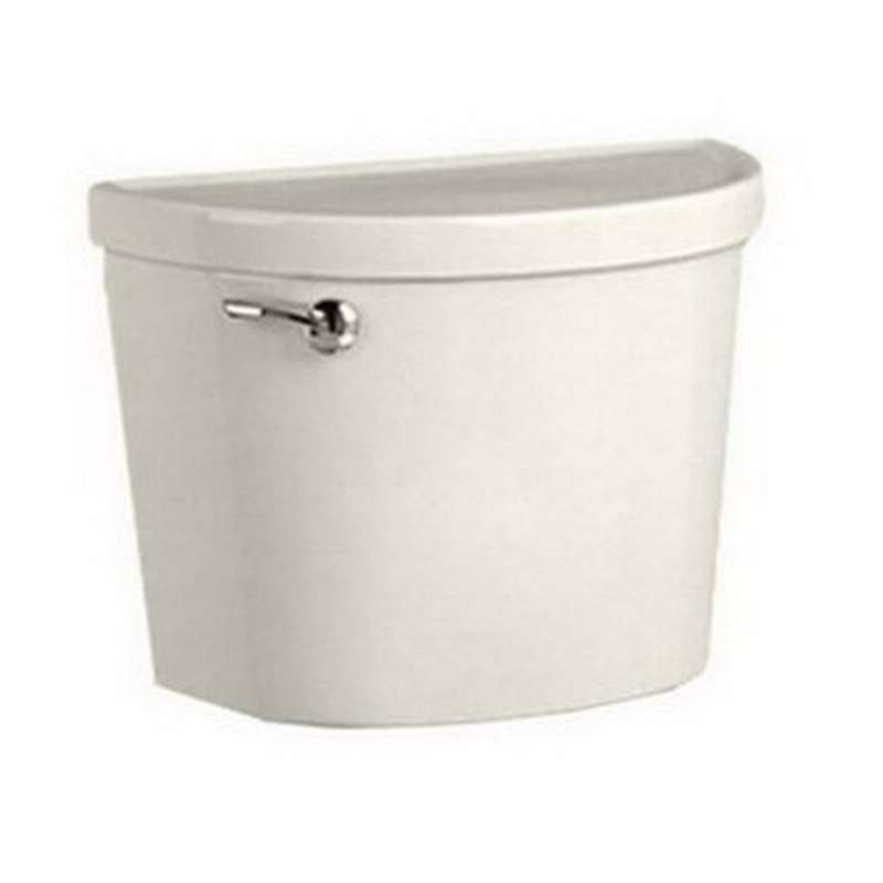 American Standard Champion Toilet Tank