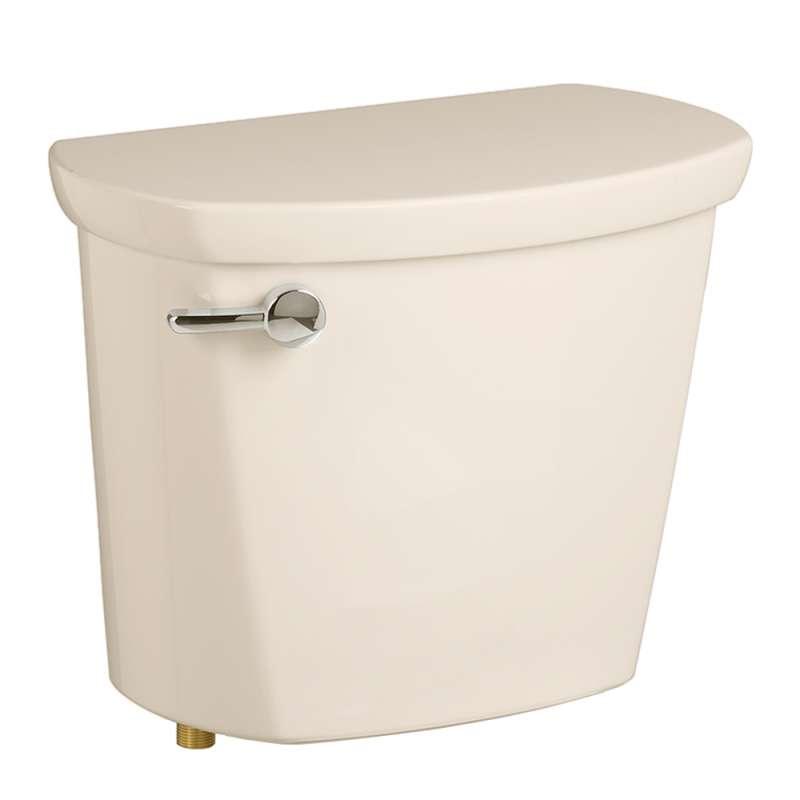 American Standard Cadet 1.28 GPF Toilet Tank
