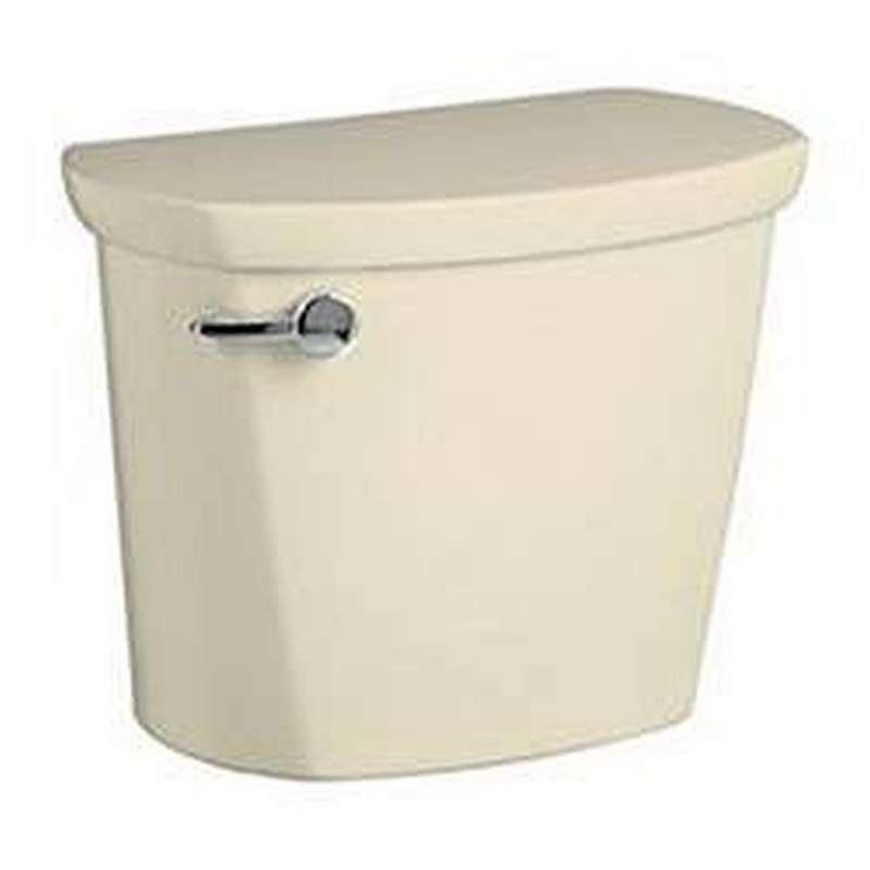 American Standard Cadet Flushing Toilet Tank