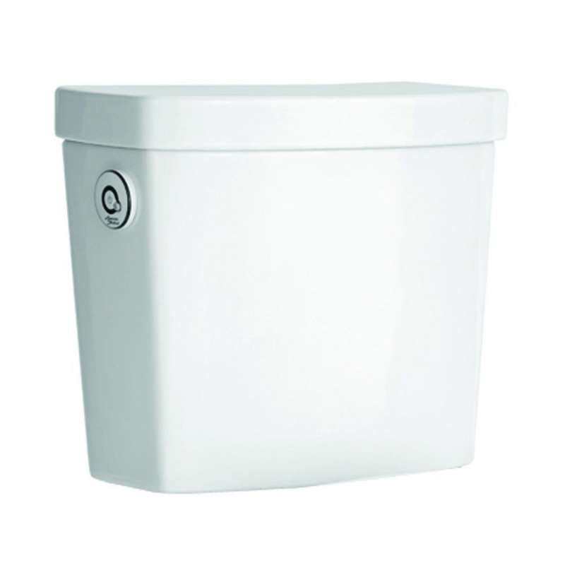 American Standard Studio Toilet Tank
