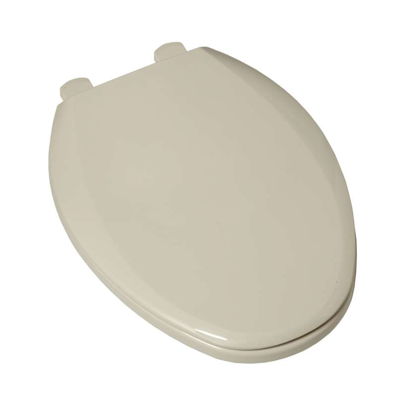 American Standard Elongated Slow Close Toilet Seat