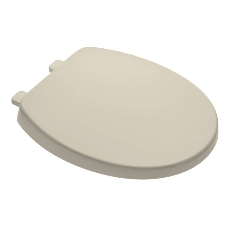 American Standard Round Slow Close Toilet Seat