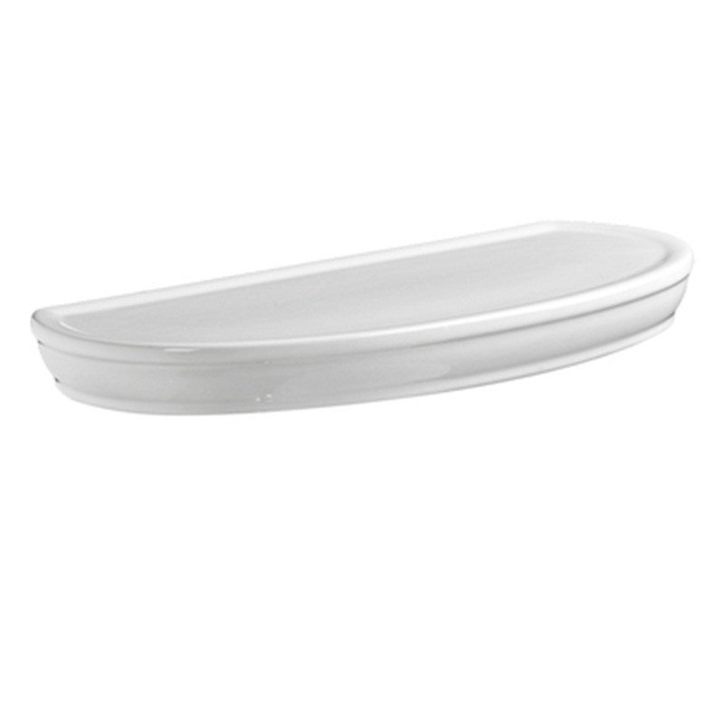 American Standard Replacement Tank Cover for 4270A.104 Model Toilet Tank