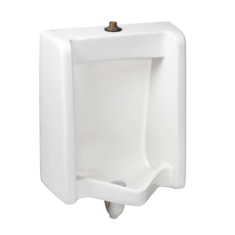 American Standard 0.125-1.0gpf Universal Washout Urinal