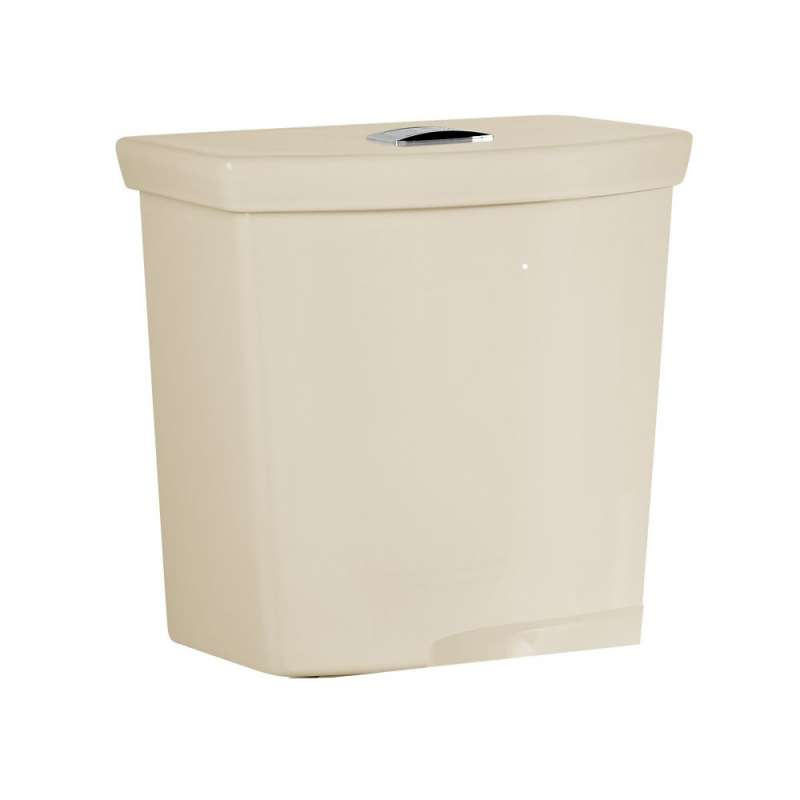 American Standard H2OPtion Dual Flush Tank Complete With Aquaguard Liner