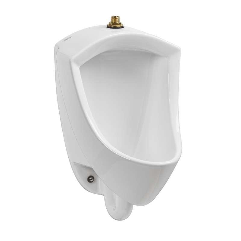 American Standard 0.125-0.50 GPF Urinal