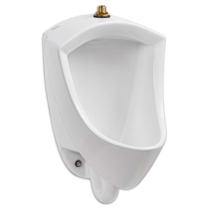 American Standard 0.125 GPF Urinal System