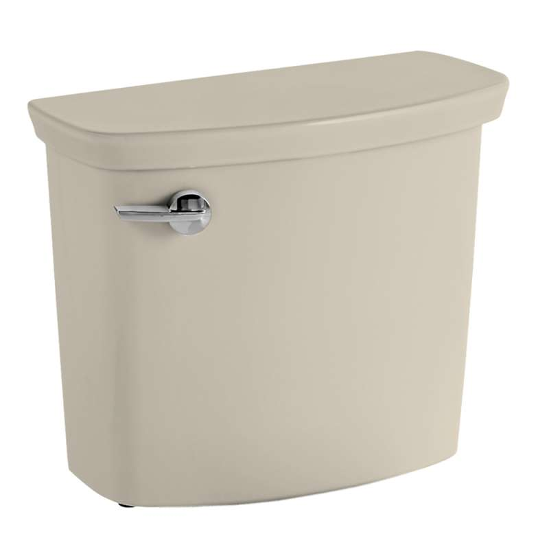 American Standard Vormax Toilet Tank With 12-In Rough-In