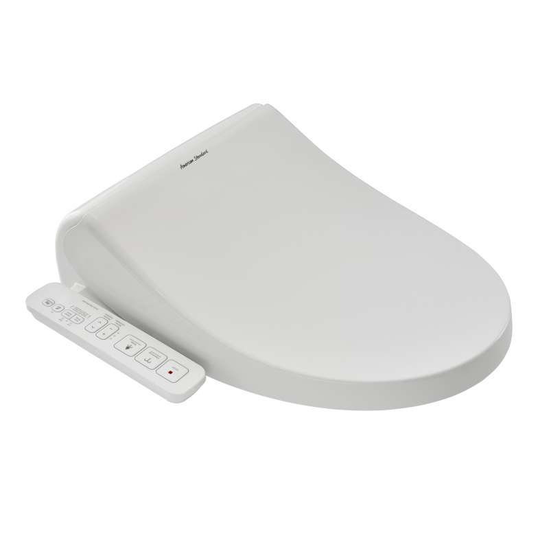 American Standard Advanced Clean 1.0 SpaLet Bidet Seat