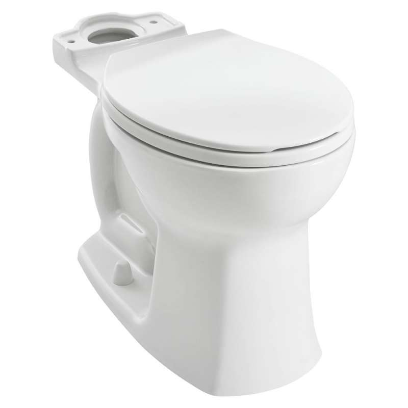 American Standard Vormax Toilet Tank