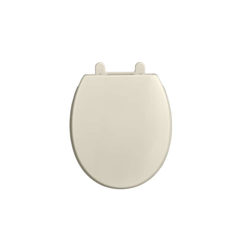 American Standard Round Toilet Seat