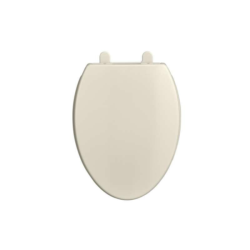 American Standard Elongated Toilet Seat