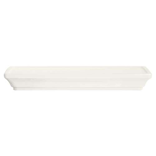 American Standard Town Square S Toilet Tank Cover