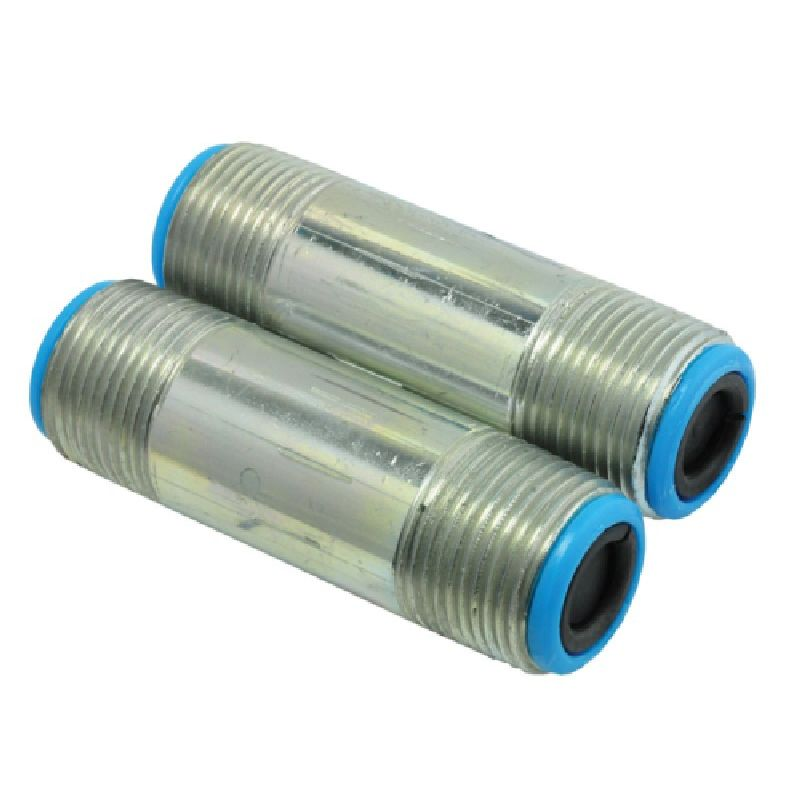 A.O. Smith Residential Heat Trap Kit 3/4in X 3in (sold in pairs)