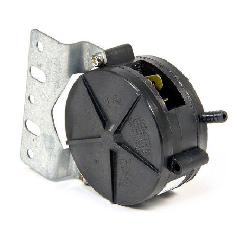 A.O. Smith Residential Switch ,Air Pressure-75 Gal