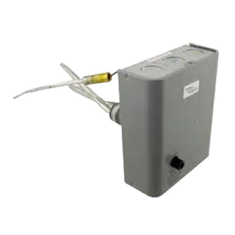 A.O. Smith Commercial Temperature Control Kit Manual reset, dual control
