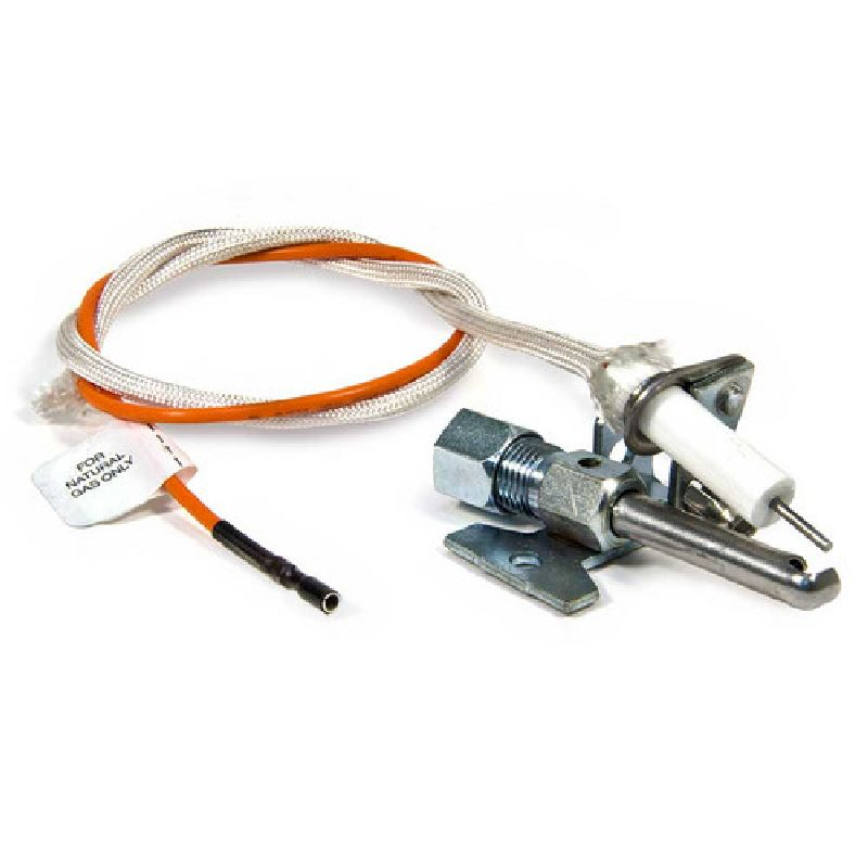 A.O. Smith Residential Pilot Assembly Kit (Natural)