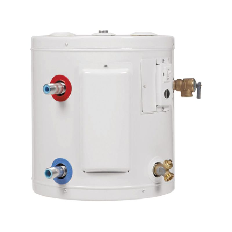 A.O. Smith ProMax Specialty Electric 10 Gal Residential Electric Water Heater