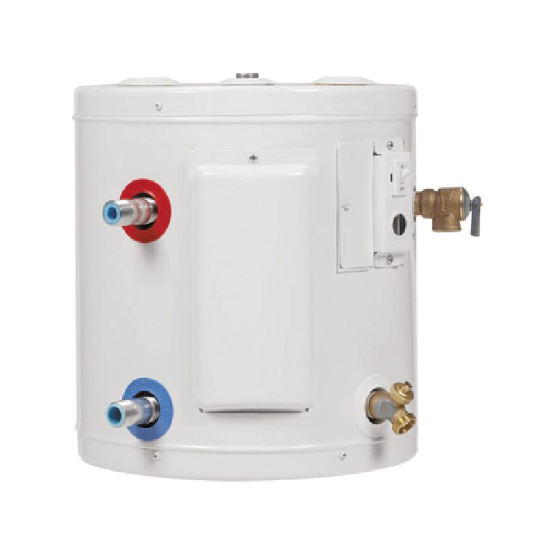A.O. Smith ProMax Specialty Electric 6 Gal Residential Electric Water Heater