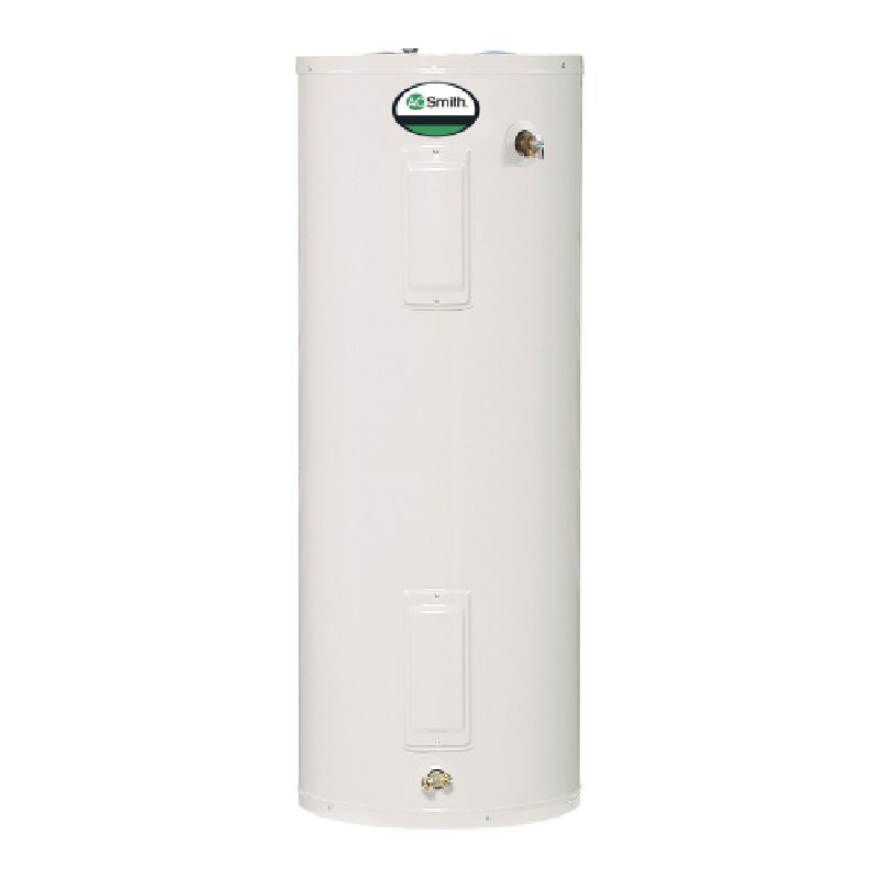 A.O. Smith ProMax 40 Gal Residential Electric Water Heater