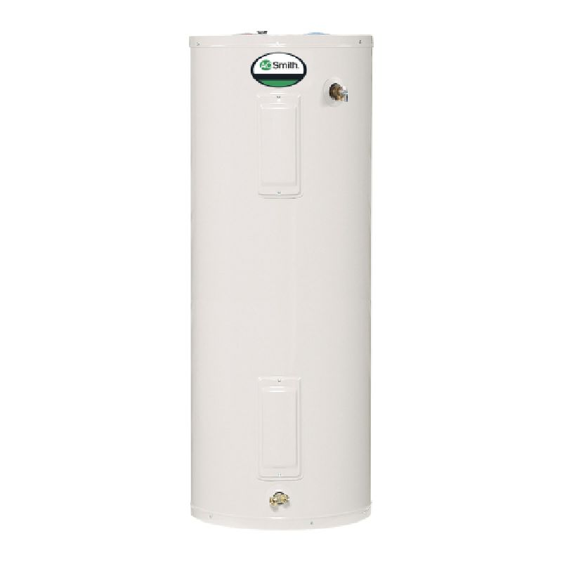 A.O. Smith ProMax 55 Gal Residential Electric Water Heater