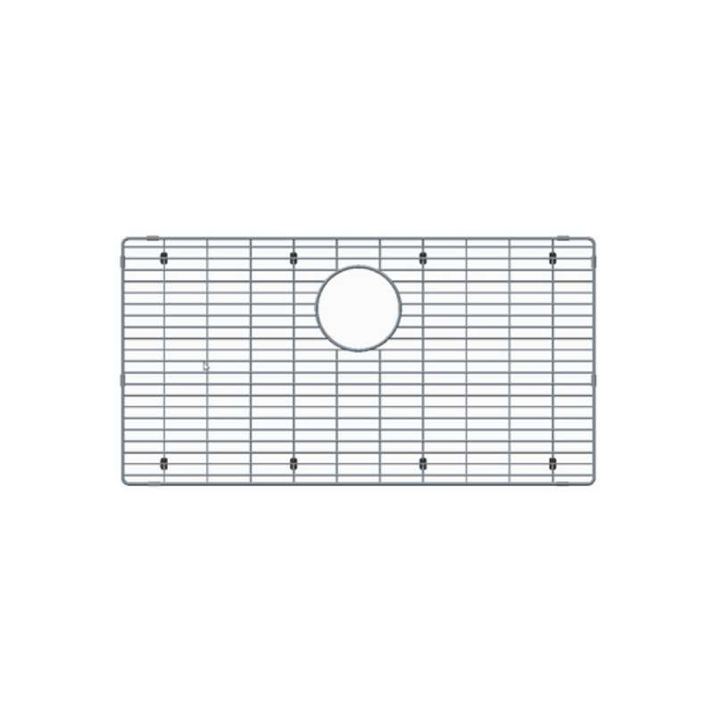 Blanco Ikon Sink Grid