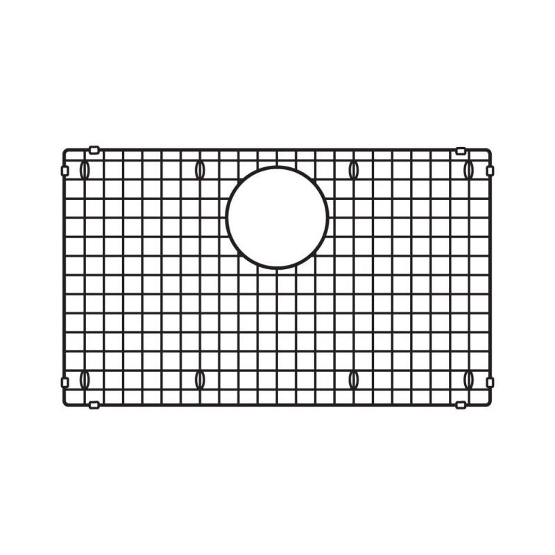 Blanco Precis 13.5-In Sink Grid