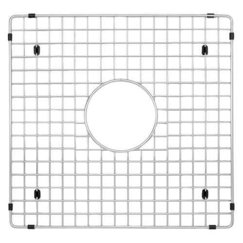 Blanco Precis 13.75-In Sink Grid