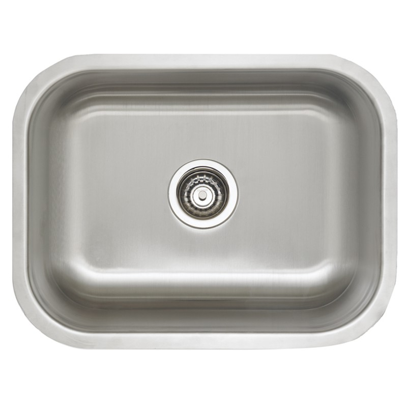 Blanco Gauge Utility Sink