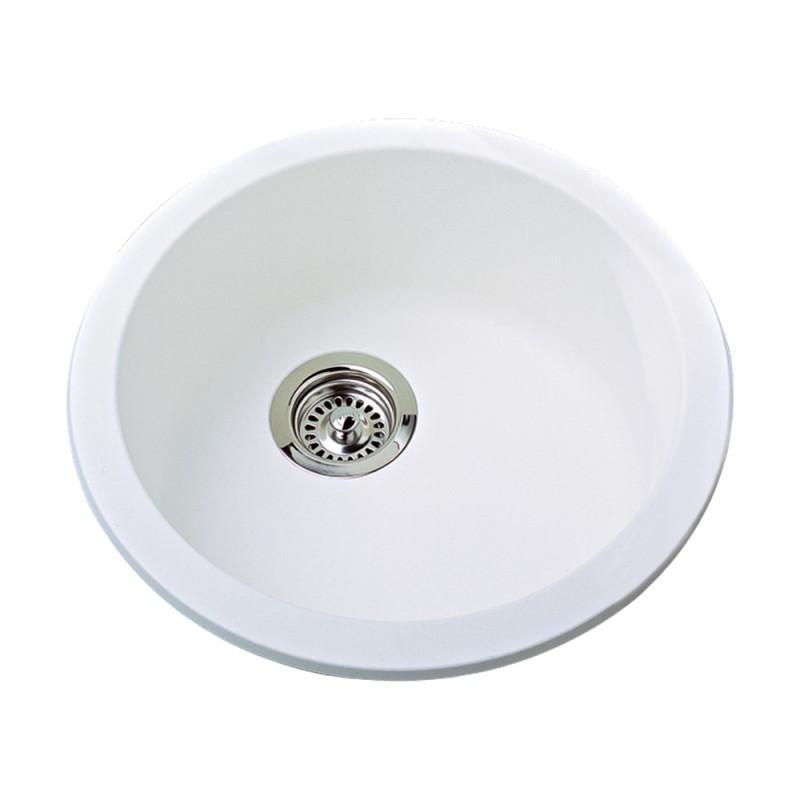 Blanco Rondo 511631