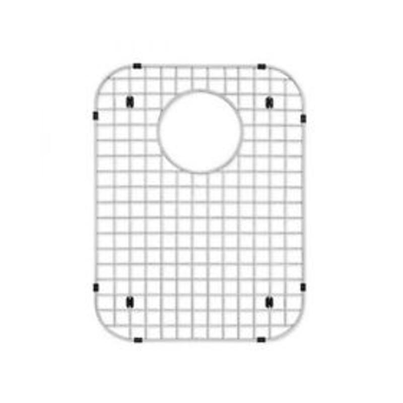 Blanco Supreme 16.8-In Sink Grid