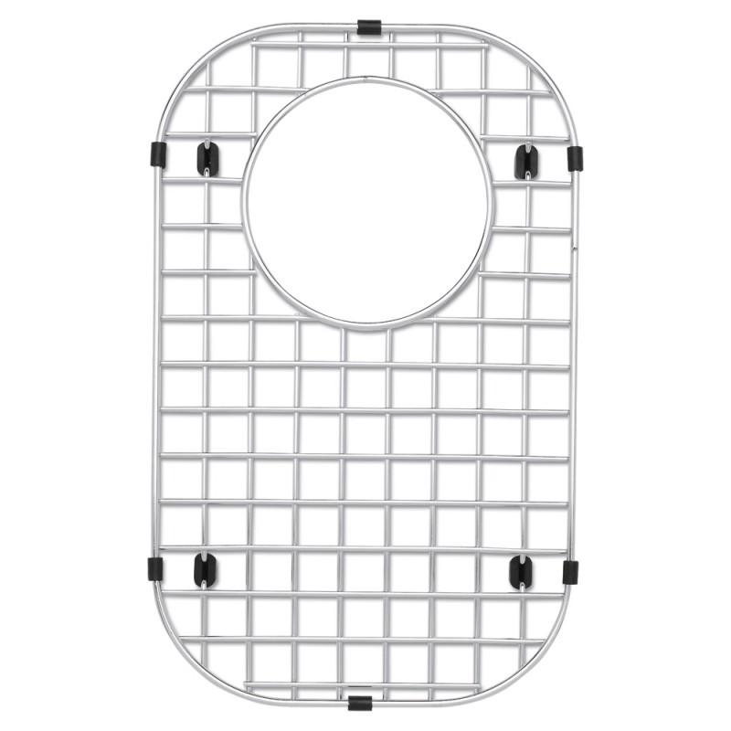 Blanco Wave 14.5-In Sink Grid