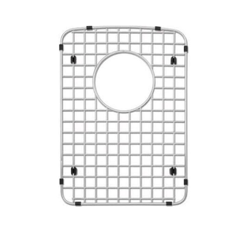 Blanco Diamond 15.3-In Sink Grid