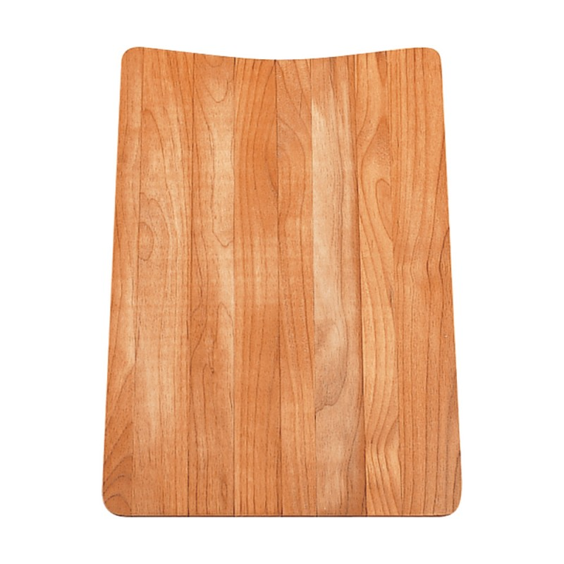 Blanco Diamond 18-1/4-In Cutting Board