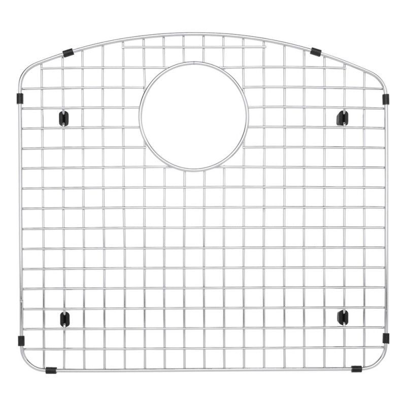 Blanco Diamond 16.4-In Sink Grid