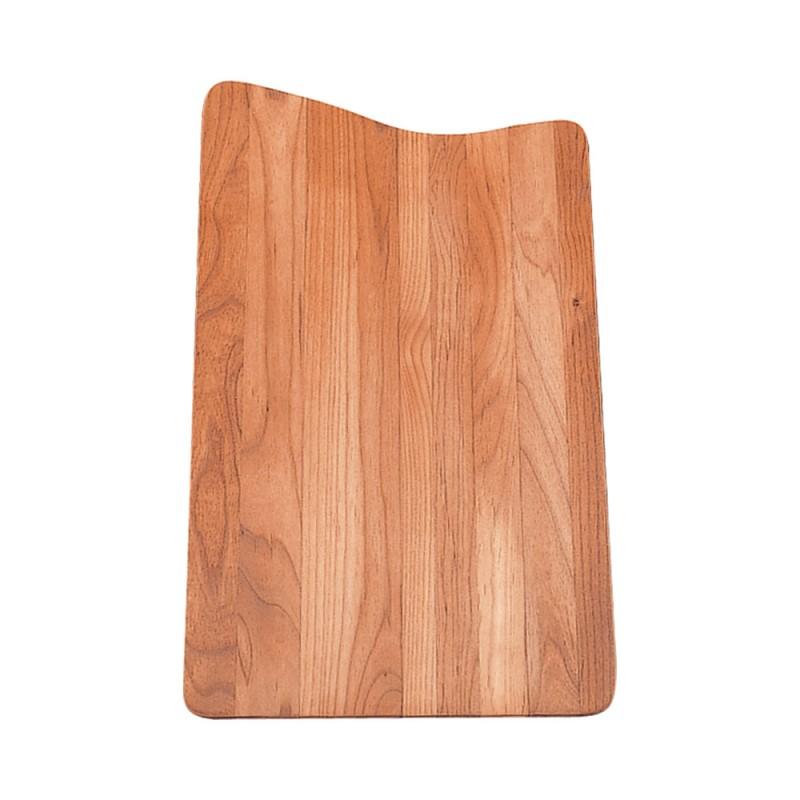Blanco Diamond 17.75-In Cutting Board