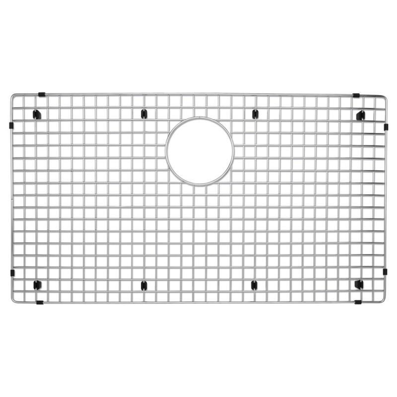 Blanco Precision 16-In Sink Grid