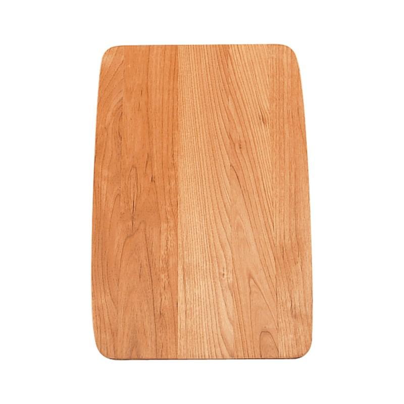 Blanco Diamond 17-1/2-In Cutting Board
