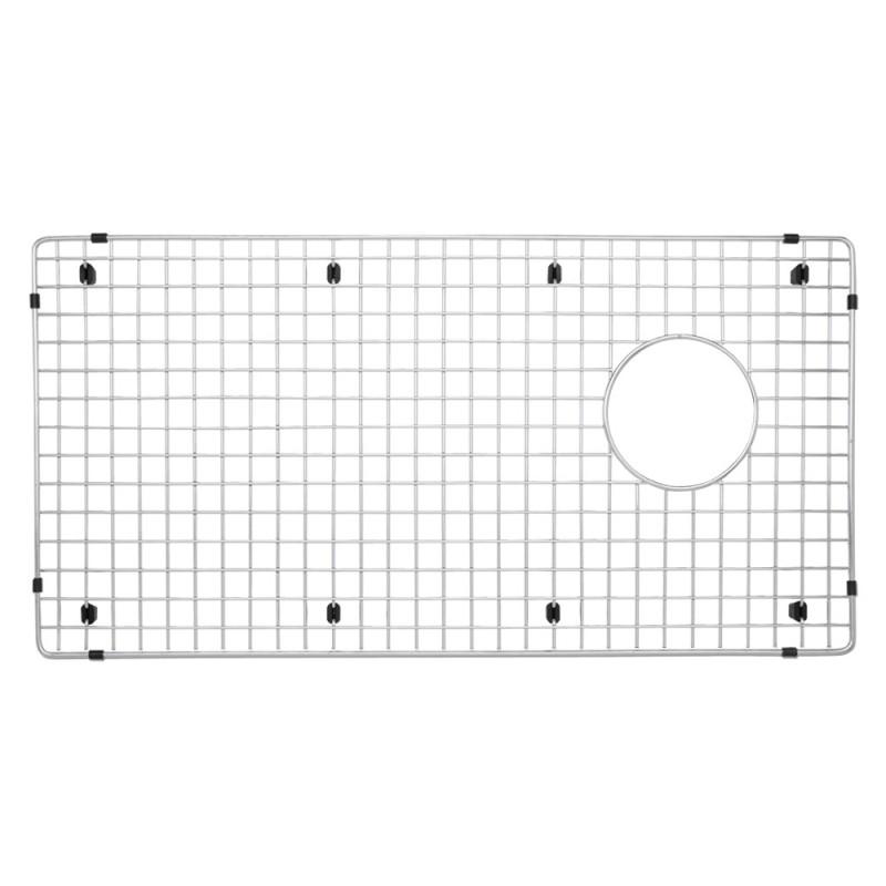 Blanco Diamond 14.25-In Sink Grid