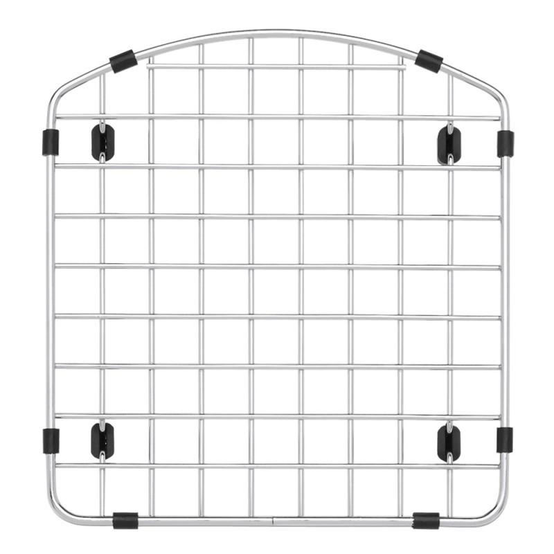 Blanco Diamond 9.7-In Sink Grid